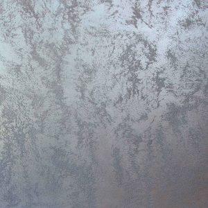 Декоративная штукатурка песочные покрытия ( Сахара)
